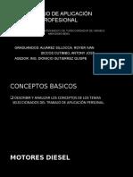 Manual Bobinas Sistemas Encendido Funcion Diagnostico Localizacion Averias Estructura Chispa Causas Averias Diagnostico