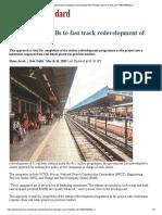 FAST TRACK DEVELOPMENT OF RAILWAY STATIONS.pdf