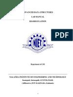 ADS Lab Manual.pdf