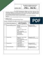 PRA RK3K RSUD.docx