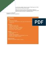 Formato de Texto.docx
