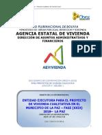 ARCH-1425_DCD_LA_PAZ_XXIX_OFICIAL.docx