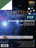 No_25.pdf