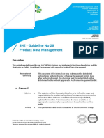 26. SHE_GL26_Product_Data_Management.docx