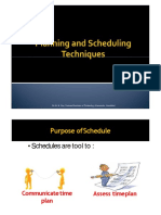 Planning and Scheduling-converted (1).pptx