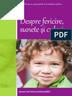Despre-fericire-sunete-si-culori-1.pdf