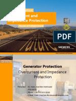 OC & Z PROTECTION.ppt