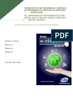 160-621-2-PB.pdf
