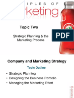 TOPIC 2 (STRATEGIC PLANNING).ppt