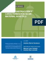 exposicion materiales auxeticos.pdf