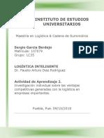 Garcia Berdejo Sergio - Logistica Inteligente - Act 2.docx
