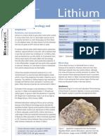lithiumProfile.pdf