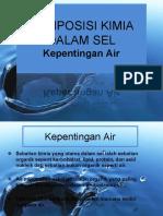 4.1-komposisi-kimia-dalam-sel.pptx
