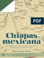 Libro_Chiapas_mexicana.pdf.pdf