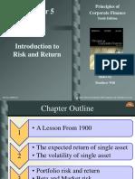 Chap005- Introduction Risk and Return_Khoa.pdf