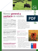 3-6-TAMEL-AIKE-Manejo-rebanos