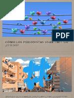 TWITTER PERIODISTAS.pdf