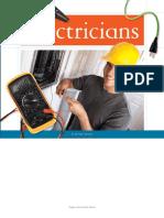 Electricians By Cecilia Minden.pdf