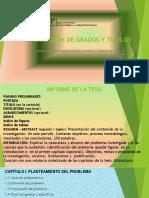 DIRECCIÓN DE GRADOS Y TÍTULOS.pptx