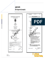 P66 M10 CAT B Forms and Docs 04 10 Unlocked 6