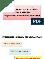 perkembangankognisidanbahasa.pdf