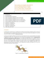 Fisica-polarización..pdf