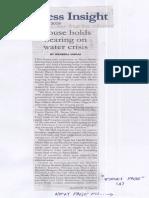 Malaya, Mar. 18, 2019, House holds hearing on water crisis.pdf