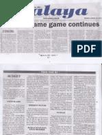 Malaya, Mar. 18, 2019, Budget blame game continues.pdf