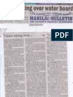 Manila Bulletin, Mar. 18, 2019, Palace taking over water board House begins today probe on Metro water shortage.pdf