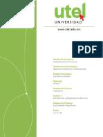 Actividad 2 administracion de procesos. Luis Orozco 2.docx