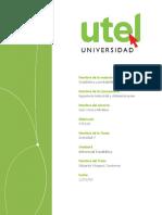 Actividad7_Estadisticayprobabilidad Luis Orozco .docx