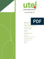 Algebralineal_Actividad_Semana 4 Luis Orozco .doc