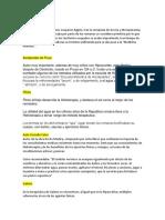 Medicina Romana.docx