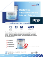 MASTERCOAT_SUPERT_FLYER-1.pdf