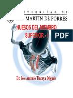 HUESOS-SUPERIORES-1.pdf
