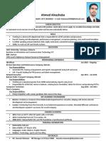 CV- Ahmed Alnashaba Nov 2018.pdf