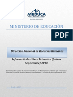 INFORME_DE_GESTION_DEL_TERCER_TRIMESTRE_2010.pdf