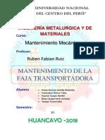 FAJAS TRANSPORTADORAS.docx