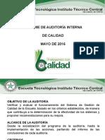 informeauditoriamayo2016.pdf