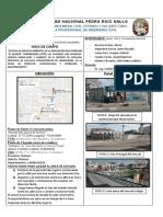 EIA-EDIFICACION-MULTIFAMILIAR.docx