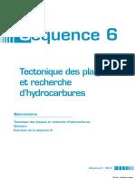 Tectonique des plaques et recherche hydrocarbures.pdf
