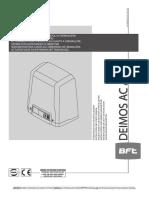 BFT_Deimos_AC_A600_EN_DE_IT_FR_SP_NL.pdf