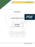 NE_275_Smart Skills 2018-19_VIII_Chem.pdf