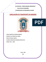 SIMULACION DE TRANSPORTE.docx