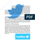 Que es Twitter.docx