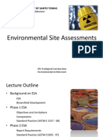 Environmental Site Assessment.pdf