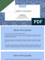 Analisis Literario Del Cuento Agua