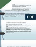Diseño estructural de valla publicitaria