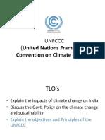 UNFCCC(2)