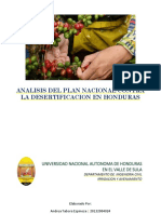 PIMER INFORME SEQUIA.docx